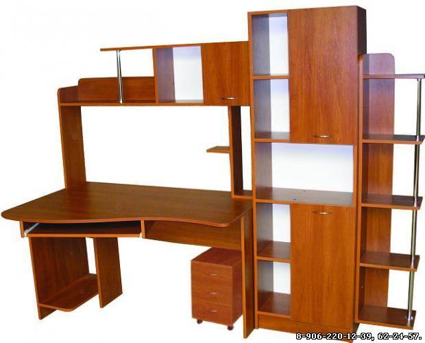 купить мебель в харькове